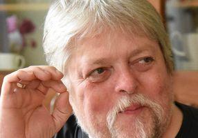 Rainer Opladen