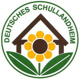 Logo Verband Deutscher Schullandheime