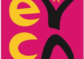 Logo European Youth Card Association (EYCA)
