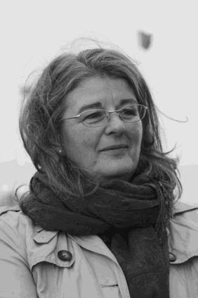 Christiane Thiesen
