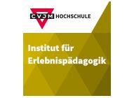 Institut für Erlebnispädagogik CVJM