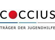 Sozialpädagogische Projekte Coccius