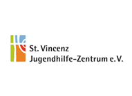 stvincenzjugendhilfezentrum